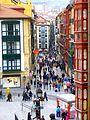 Bilbao - Plaza Miguel de Unamuno 1.jpg