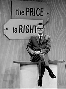 Bill Cullen The Price Is Right 1963.JPG
