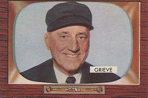 Bill Grieve - Image: Bill Grieve