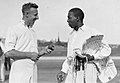 Bill Hunt and Learie Constantine.jpg
