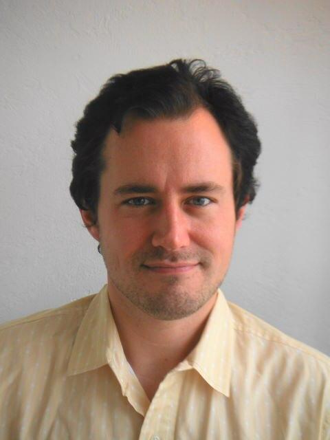 Oakley in 2008