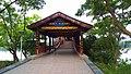 Binhu, Wuxi, Jiangsu, China - panoramio (348).jpg