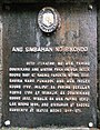 BinondoChurch HistoricalMarker Manila.jpg
