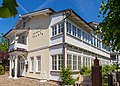 Binz Villa Waldrose 01.jpg