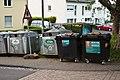 Biocontainer Trier.jpg
