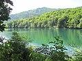 Biogradsko jezero (1).JPG