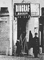 Biograf Edison 1905a.jpg