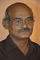 Biraj Kumar Paul - Kolkata 2013-12-05 4863.JPG
