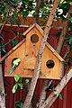 Bird House (6225558029).jpg