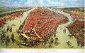 Birds Eye View NYC John Bachmann 1865.jpg