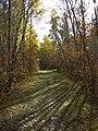 Birds Hill Provincial Park, Manitoba (370521) (9444575038).jpg