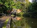 Birmingham Canal - panoramio (30).jpg