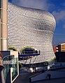 Birmingham Selfridges building.jpg