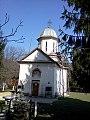 Biserica fostului schit Lespezi Posada.jpg
