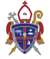 Bishop-crest.png