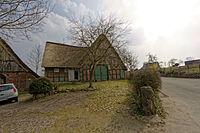 Bissee Bothkamper Weg 2 0418.jpg