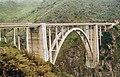 Bixby Bridge - panoramio.jpg