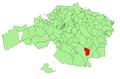 Bizkaia municipalities Mañaria.PNG