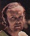 Björn Waldegård en 1976.jpg