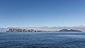 Bjørnøya sørøst.jpg