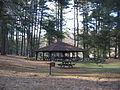 Black Moshannon SP Picnic Shelter 4 a.jpg