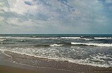 Черное море википедия доклад 7588