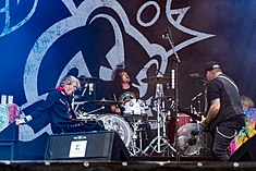 Black Stone Cherry - 2019214161005 2019-08-02 Wacken - 1641 - AK8I2463.jpg