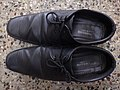 Black shoes.jpg