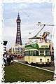 Blackpool Tram 706 Princess Alice.jpg
