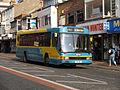 Blackpool Transport bus 133 (H3 FBT), 17 April 2009.jpg