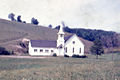 Blackwell Church as it was many years ago.jpg