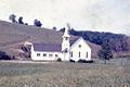 Blackwell Church as it was many years ago.jpg