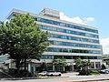 Blair Office Building.jpg