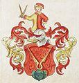 Blanck Wappen Schaffhausen B01.jpg