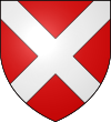 Blason Sampigny.svg
