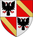 Blason famille-fr-Gouy.png