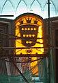 Blau-Gold-Haus bei Nacht - Details-2698.jpg