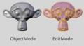Blender3D object edit.png