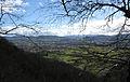 Blick von der Forsthütte Richtung Wyhlen 2.jpg