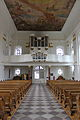 Blieskastel Schlosskirche Innen 04 2013-04-03.JPG