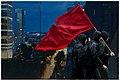 Blockupy 2013 , Block EZB 1 - Flickr - Libertinus.jpg