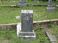 Blocton Italian Catholic Cemetery 03.JPG