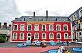 Blois Fondation du Doute 1.jpg