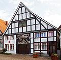 Blomberg-25 Kuhstr34.jpg