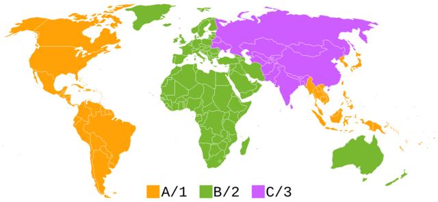 Ficherublu ray regions with keyg wikipedia otres resoluciones 320 148 pixels gumiabroncs Gallery