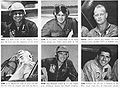 Blue Angels flight leaders 46-55 NAN8-55.jpg