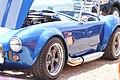 Blue Baby Car Show Hood Up (23748403986).jpg