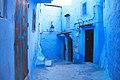 Blue City, Chefchaouene, Morocco, 摩洛哥 - 49441118548.jpg