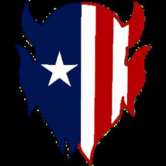 Zanesville High School - Zanesville Blue Devils Logo