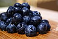 Blueberries (3442290385).jpg